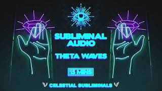 THE MOST POWERFUL SUBLIMINAL BOOSTER YOU WILL EVER TRY-EXTREMELY FAST RESULTS-THETA WAVES MEDITATION