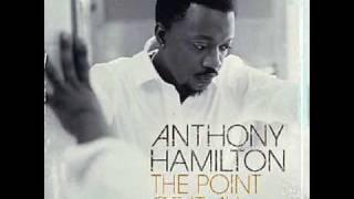 Anthony Hamilton- The News (Original)