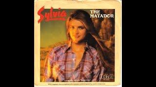 Sylvia - The Matador (Extended Version) [with Lyrics]