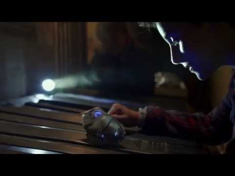 Earth to Echo Clip 'What Can You Do'