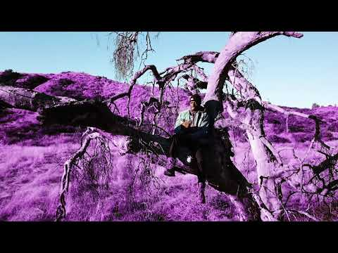 Lyrico Dare Dare - Far Fetch Park
