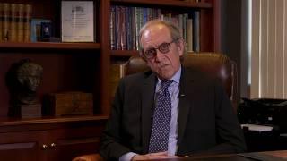Meet Best of Boston Board Certified Plastic Surgeon, Dr Leonard Miller