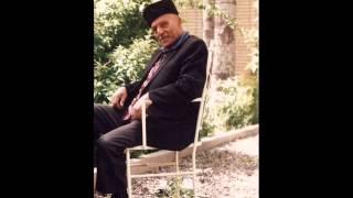 Hacibaba Huseynov Zabul Segah