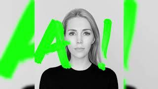 Alexa Feser Abgeholt