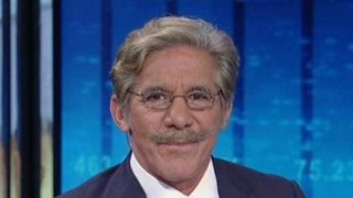 Geraldo on his dinner date with Donald Trump