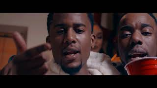 Shef Ft Double S   Juicin' [Music Video] | Link Up TV