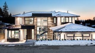 Real Estate Property Teaser
