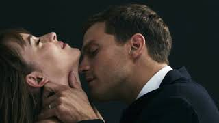 Damie - End Game