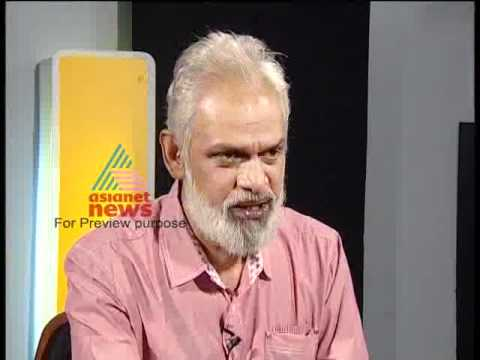 Chat Show,Jagathy Sreekumar-On Record July 31 Part 2