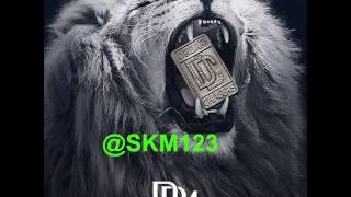 Meek Mill - Froze ft. Lil Uzi Vert & Nicki Minaj (DC4) Extended Snippet