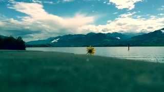 Timelapse with Hostiles - Damon Albarn