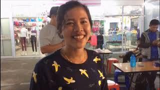 """Kuliner Tanjung pinang """"rimba Jaya"""" part 1"""