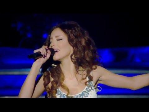 Lilit Hovhannisyan - Yeres chteqes