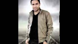تحميل اغاني عمرو سعد - معرفتش انساها MP3