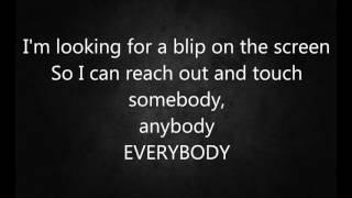 Riot Nrrrd lyrics: 2 Skinnee J's