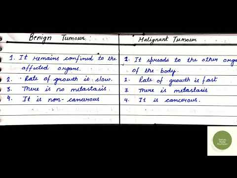 Paraziti intestinali remedii naturiste