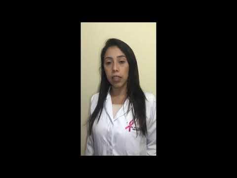 Hipertensão pólen trata