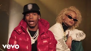 DaniLeigh ft. Lil Baby - Lil Bebe (Remix)