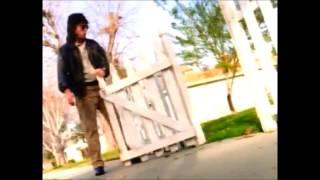 Adam Sandler - Steve Polychronopolous Dirty Version Video