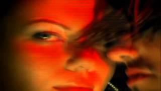 DJ Tiesto Feat BT   Love Comes Again (1080p HD)