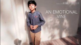 An emotional vine | Jaisi Karni Waisi Bharni - YouTube