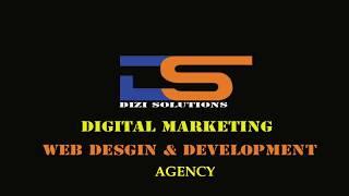 Digital Marketing & Web Desgin and Development Company In Delhi, Faridabad |India | Canada