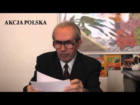 Akcja Polska cz 7
