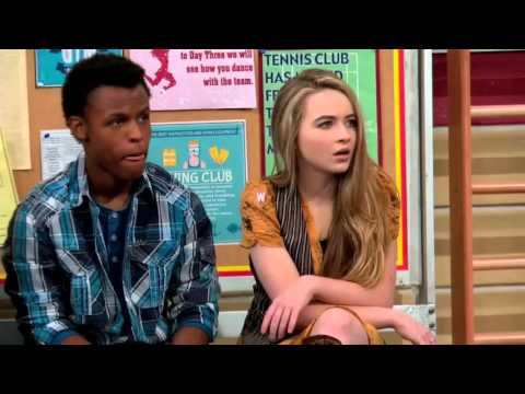 Girl Meets World 2.19 (Preview)