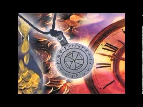 Химия и астрология