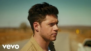 On The Loose  - Niall Horan (Video)