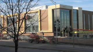 Greater Kansas City LISC:  The Children's Campus of Kansas City