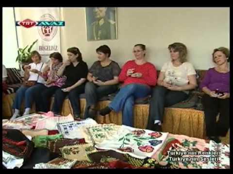 Balkanlılar Kültür ve Dayanışma Derneği / Kartal (2. Bölüm)
