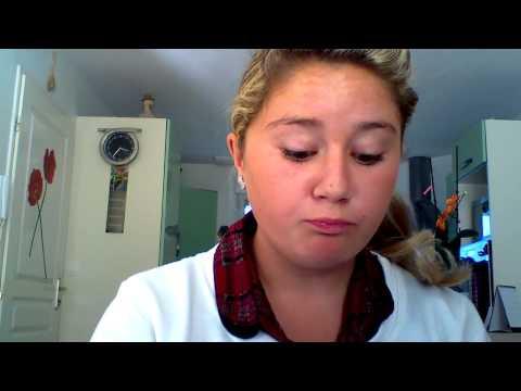 Le médicament au traitement atopitcheskogo de la dermatite