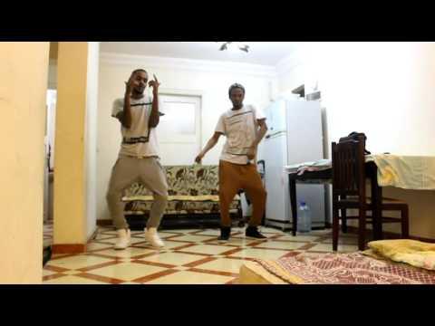 kwamz – Take over Dance (Moga & Abi)