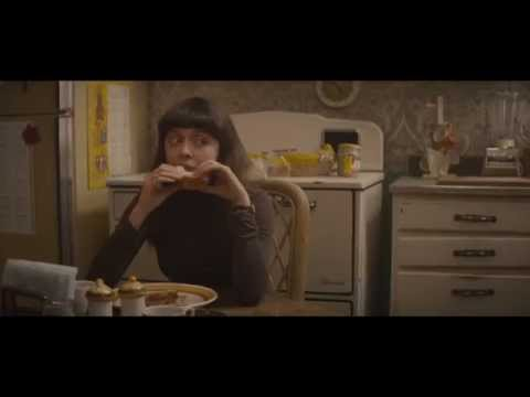 The Diary of a Teenage Girl The Diary of a Teenage Girl (UK TV Spot 2)