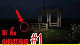 KU KHOA REACTION : Tập 1 | Ghosthub TV