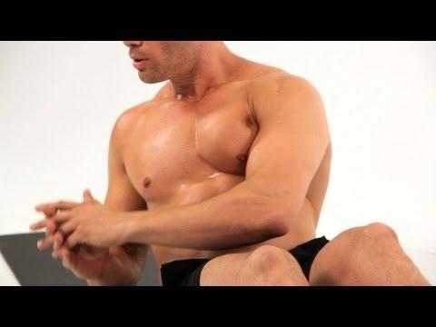 Kniegelenksprothesen in Gomel
