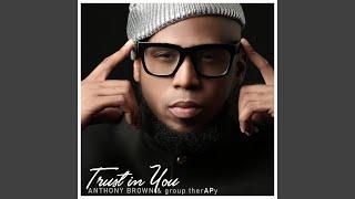 Trust in You (Radio Edit)