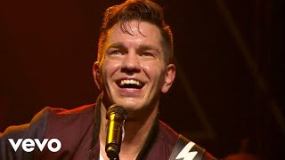 Andy Grammer - Forever (Live on the Honda Stage)