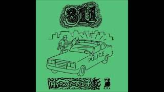 311 - Hydroponic (Full Album)