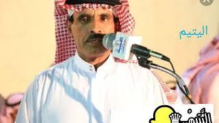 اغاني حصرية موج البحر الشاعر أحمد سالم الميهوبي تحميل MP3