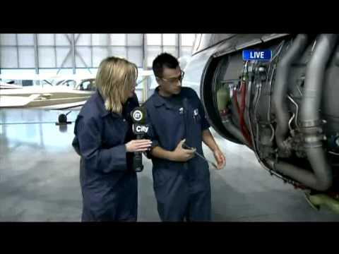 mp4 Aerospace Engineering Vancouver, download Aerospace Engineering Vancouver video klip Aerospace Engineering Vancouver