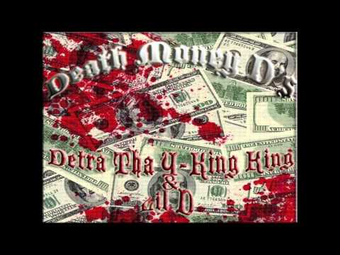 Death Money D's - Brighter Day