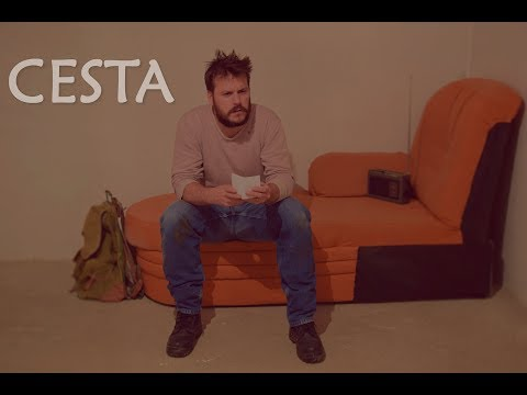 Cesta - Amatérský film