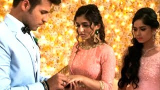 Tu Aashiqui - 20th May  2019 | तू आशिकी |Today Upcoming Twist | Colors TV Serial