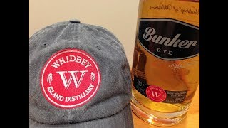 Visit the Whidbey Island Distillery