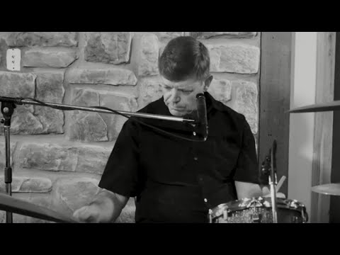 Brad Allen performing Norwegian Wood by The Beatles with his jazz trio.