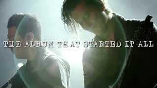 Waking the Fallen: Resurrected Teaser