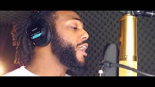 Gq the Prince - Its Mine freestyle