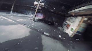 Rust // FPV Freestyle
